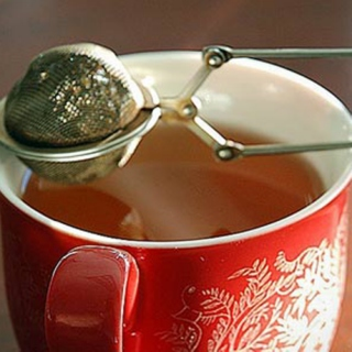 songs to sip on (drink more tea)