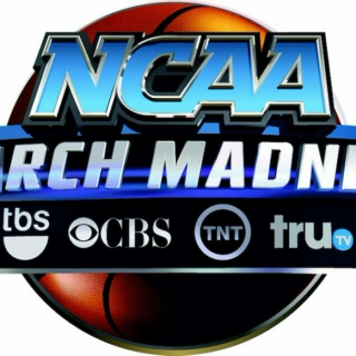 2013 March Madness Mix