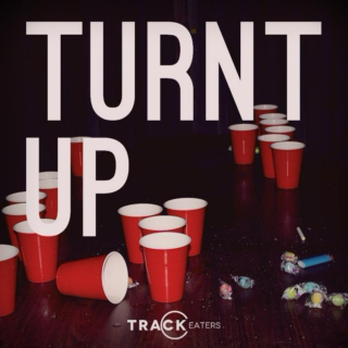 Turnt up!!