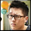 The Bee Playlist 5: Darren Ong - March 2013