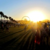 the COACHELLA 2013 mix