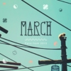 March favs