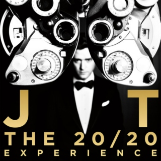 The Timberlake Experience