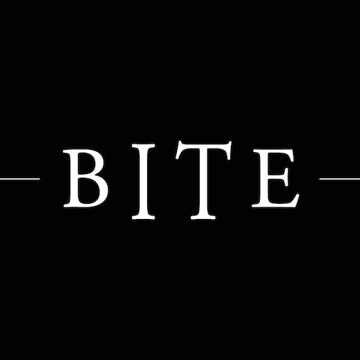 BITE Mix | Christmas