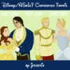 Disney/ASoIaF Crossover Fanmix