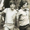 Larry Stylinson Mix