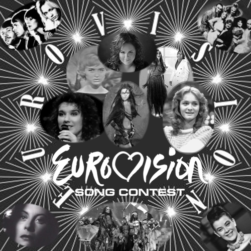 History of Eurovision Song Contest