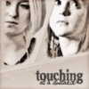 Touching At A Distance