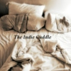 The Indie Cuddle