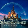 Disney (and Pixar) Instrumental Music To Make Your Brain Work, Pt. 3