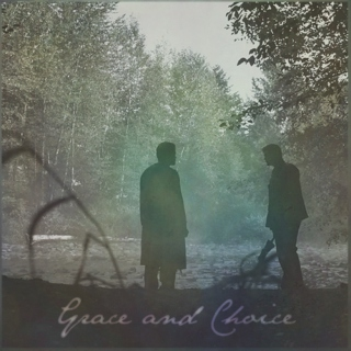 Grace and Choice