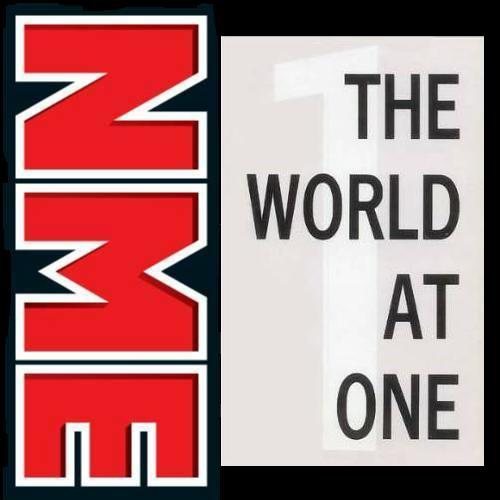 NME035 - The World at One
