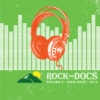 Rock the Docs 9: Indie Rock