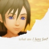 what am I here for? - a Xion fanmix