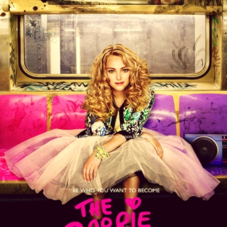The Carrie Diaries Songs