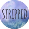 Stripped Fitness Workout Mix