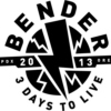 The Bender 2013