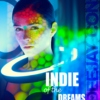 Indie of the Dreams