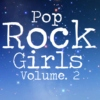 Pop Rock Girls Vol.2