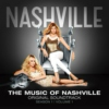 Nashville Season 1 Volume 1 Complete Playlist OST