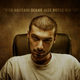 Turkish Rap