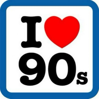 Pop in the 90's