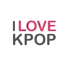 T-Mix K-Pop Version