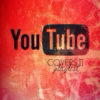Youtube Covers II