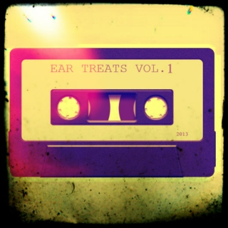 Ear Treats Vol.1