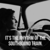 southbound train (and other travel songs)