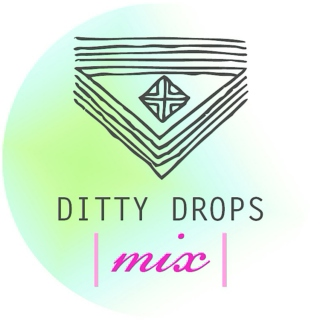 Ditty Drops | Mix 11 |
