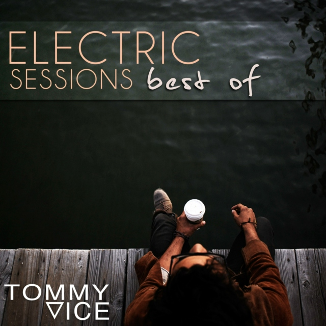 Electric Sessions: Best Of