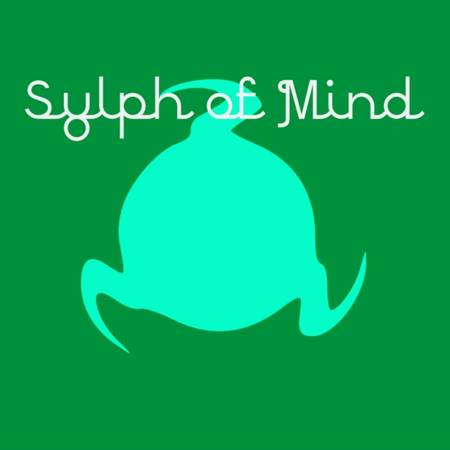 Sylph of Mind