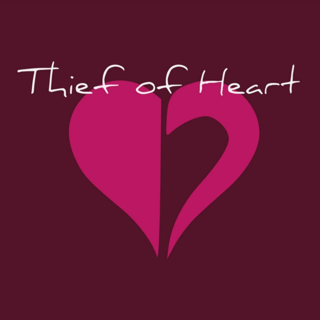 Thief of Heart