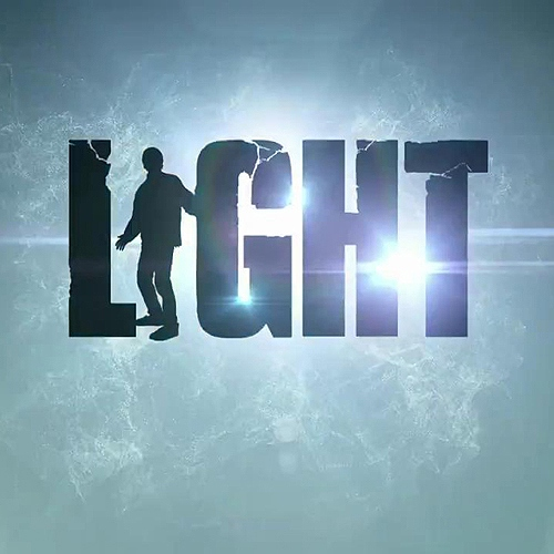 LIGHT: a fanmix for the end