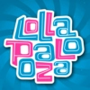 Lollapalooza 2013- Full Friday Line Up