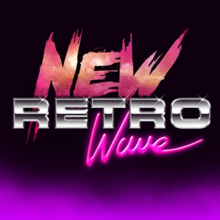 The New Retro Wave