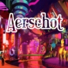 Aerschot: An Intro to Indietronica