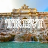 Trevi: An Intro to Indie Rock