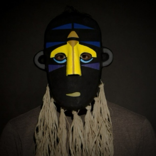 sbtrkt vs. hiphop