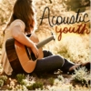 Acoustic Youth