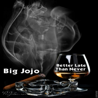 Hip Hop Classic Song+ 2 hits from Big Jojo