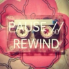 Pause // Rewind: Best of the 80s II