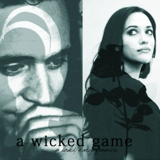 A Wicked Game