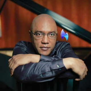 Billy Childs: Artist's Choice