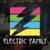 Join The Electric Family