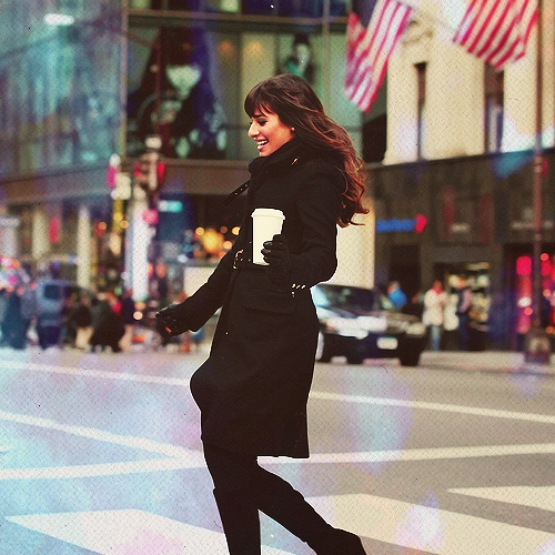 Broadway at it's Best.