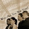Who Are You New York? [an Elementary fanmix]