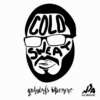 Cold Sweat's Hip Hop Mix Vol. 1