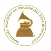 Grammy Hall of Fame Songs